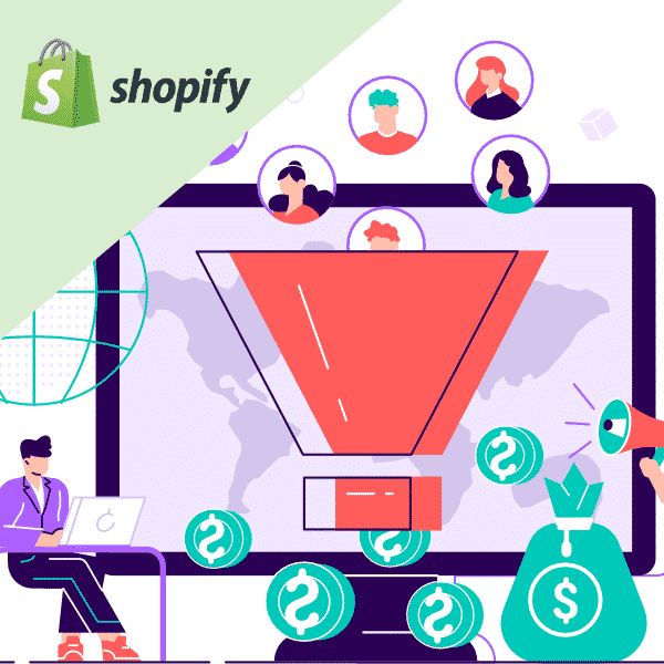 Shopify – Increase your add to cart rate with 1 simple technique