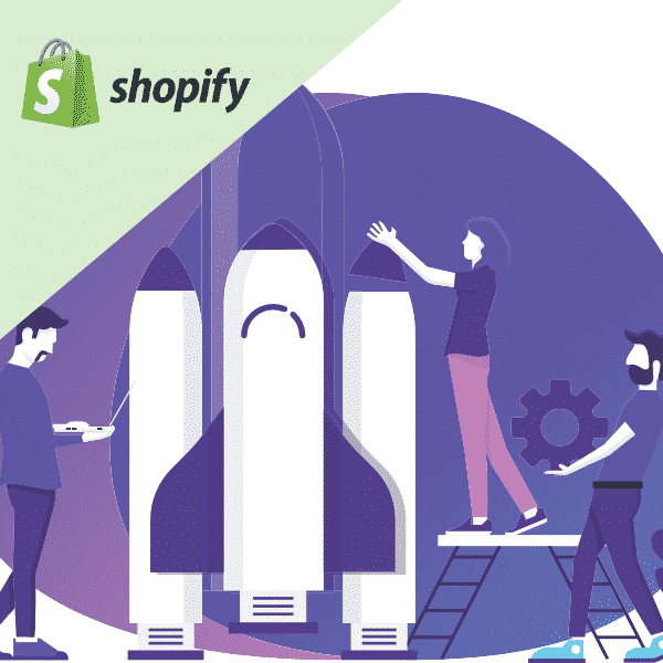 Shopify – How to boost your sales with this free App